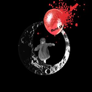 Logo MED 1